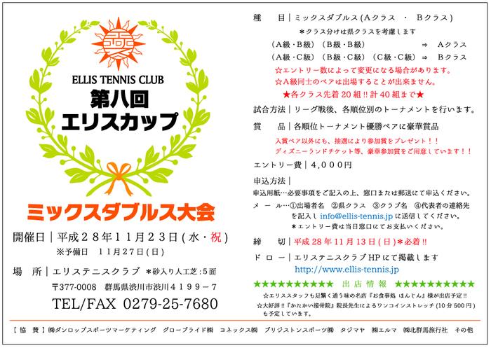 ellis_cup_201611.jpg