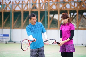 ellis-tennisclub_157.jpg